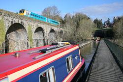 Chirk_Aqueduct_Llangollen_Canal-034.jpg