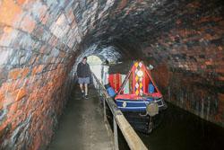 Chirk_Tunnel_Llangollen_Canal-019.jpg