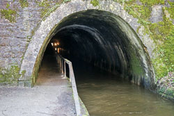 Chirk_Tunnel_Llangollen_Canal-030.jpg
