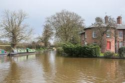 Ellesmere_Branch_Llangollen_Canal-001.jpg