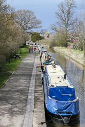 Ellesmere_Branch_Llangollen_Canal-002.jpg