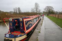 Ellesmere_Branch_Llangollen_Canal-009.jpg