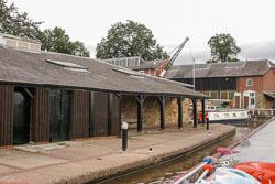 Ellesmere_Branch_Llangollen_Canal-023.jpg