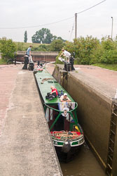 Grindley_Brook_Llangollen_Canal-007.jpg