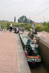 Grindley_Brook_Llangollen_Canal-012.jpg