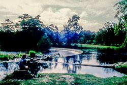 Horseshoe_Falls_River_Dee_Llangollen_Canal-004.jpg