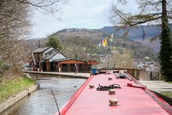 Llangollen,_Llangollen_Canal-102.jpg