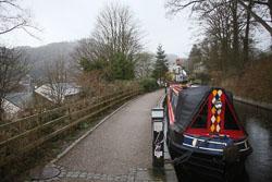 Llangollen,_Llangollen_Canal-149.jpg