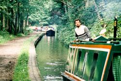 Llangollen_Canal-103-2.jpg