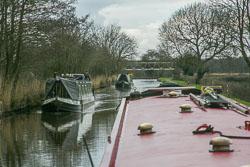 Llangollen_Canal-114.jpg