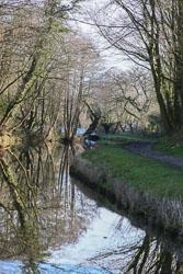 Llangollen_Canal-147.jpg