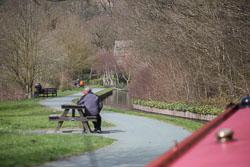 Llangollen_Canal-164.jpg