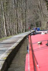 Llangollen_Canal-168.jpg