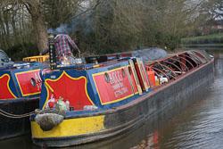 Llangollen_Canal-189.jpg