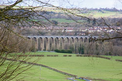 Pontycsyllte_Aqueduct_Llangollen_Canal-006.jpg