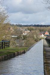 Pontycsyllte_Aqueduct_Llangollen_Canal-009.jpg