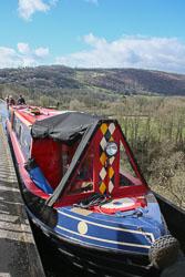 Pontycsyllte_Aqueduct_Llangollen_Canal-019.jpg