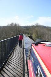Pontycsyllte_Aqueduct_Llangollen_Canal-046.jpg