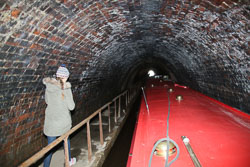 Whitehouse_Tunnel_Llangollen_Canal-004.jpg