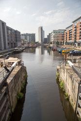 2019_Leeds_Waterfront_Festival-017.jpg