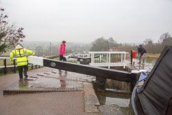 Foxton_Locks-006.jpg