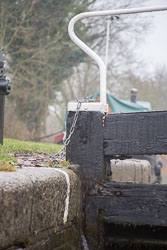 Foxton_Locks-008.jpg