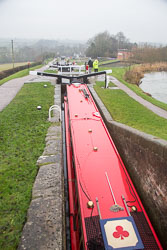 Foxton_Locks-010.jpg