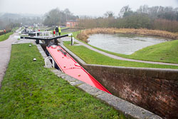 Foxton_Locks-012.jpg