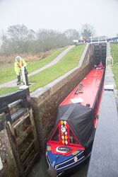 Foxton_Locks-017.jpg