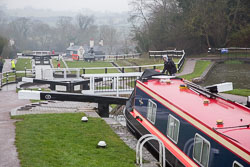 Foxton_Locks-023.jpg