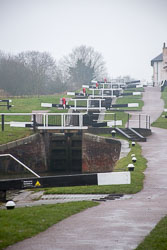 Foxton_Locks-028.jpg