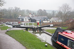 Foxton_Locks-030.jpg