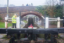 Foxton_Locks-036.jpg