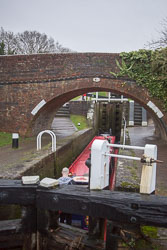 Foxton_Locks-039.jpg