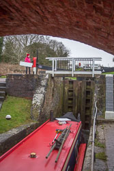 Foxton_Locks-040.jpg