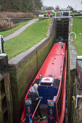 Foxton_Locks-041.jpg
