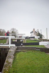 Foxton_Locks-044.jpg