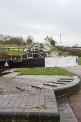 Foxton_Locks-046.jpg