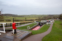 Foxton_Locks-051.jpg