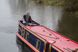 Grand_Union_Canal_Braunston_Locks-006.jpg