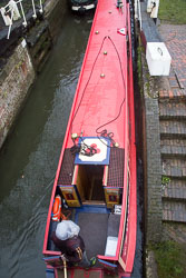 Grand_Union_Canal_Braunston_Locks-007.jpg