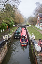 Grand_Union_Canal_Braunston_Locks-009.jpg
