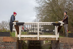 Watford_Locks-007.jpg