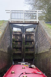 Watford_Locks-008.jpg