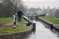 Watford_Locks-022.jpg
