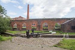 Ashton_Canal,_Manchester-004.jpg