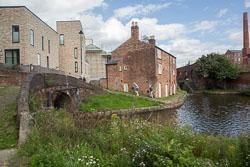 Ashton_Canal,_Manchester-018.jpg
