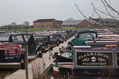 Aqueduct_Marina_Middlewich_Branch_Shropshire_Union_Canal-001