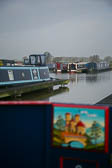 Aqueduct_Marina_Middlewich_Branch_Shropshire_Union_Canal-006