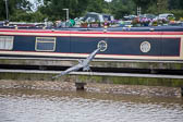 Heron_Aqueduct_Marina_Middlewich_Branch_Shropshire_Union_Canal-002